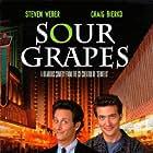 Sour Grapes (1998)