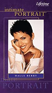 Watch free the movie Halle Berry [Ultra]