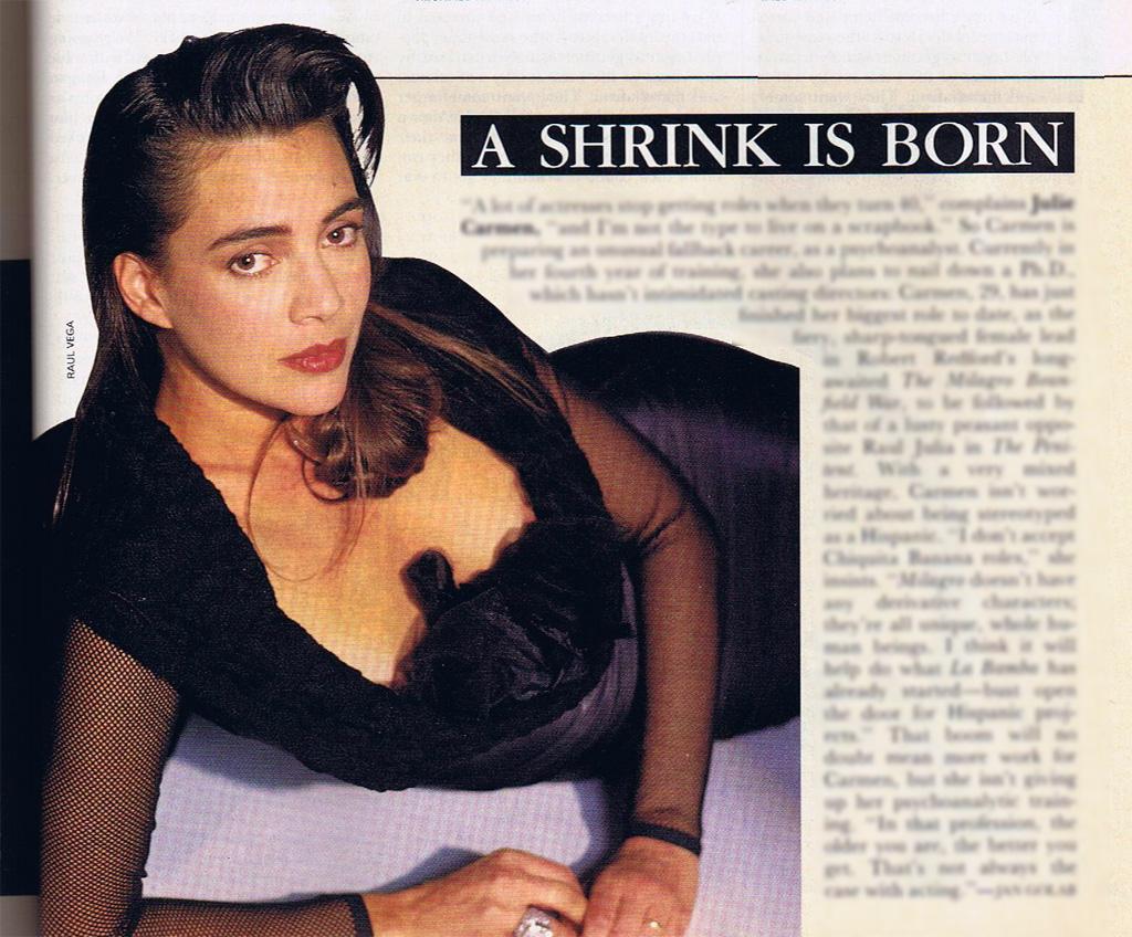 Paul Bettany (born 1971),James McAvoy (born 1979) Sex pics Jane Fonda,Yvonne Hudson