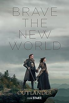 Outlander (2014– )