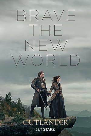 異鄉人:古戰場傳奇 (第5季) | awwrated | 你的 Netflix 避雷好幫手!