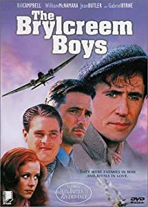 Top 10 sites to download new movies The Brylcreem Boys UK [mpg]