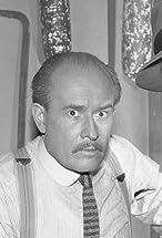 George Voskovec's primary photo