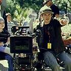 Robert Rodriguez in Spy Kids (2001)