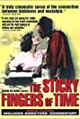 The Sticky Fingers of Time (1997) Poster