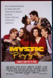 Watch Movie Mystic Pizza (1988)
