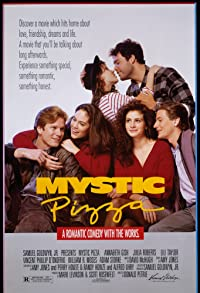 Primary photo for Mystic Pizza