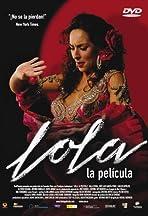 Lola, la película