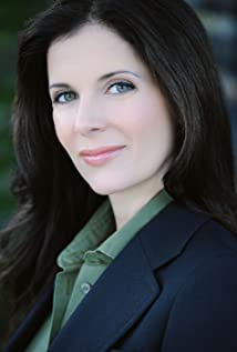 Victoria Guthrie Picture