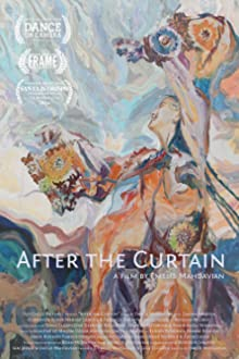 After the Curtain (2016)