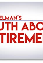 Ric Edelman's the Truth About Retirement