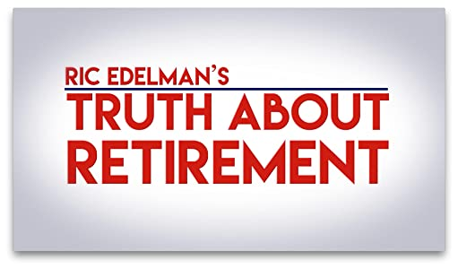 Movies downloades Ric Edelman's the Truth About Retirement by none [1280x800]