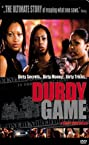 Durdy Game (2002) Poster
