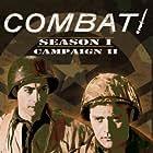 Combat! (1962)