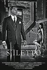 Primary photo for Stiletto