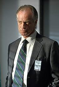 Keith Carradine in Dexter (2006)