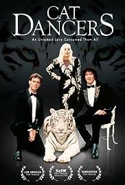 cat dancers 2007 imdb