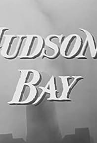 Primary photo for Hudson's Bay