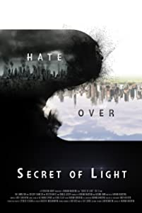 Secret of Light full movie download in hindi