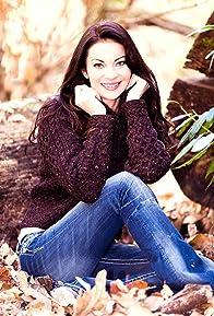Primary photo for AnnaCorey