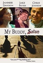 My Buddy, Satan