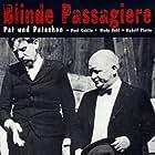 Blinde Passagiere (1936)