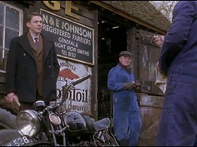 Downloading movie mpeg Bleak Midwinter UK [640x960]