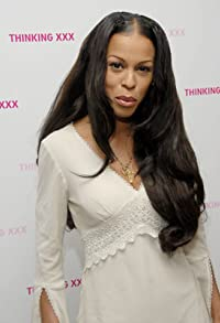 Primary photo for Heather Hunter