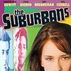 Jennifer Love Hewitt in The Suburbans (1999)