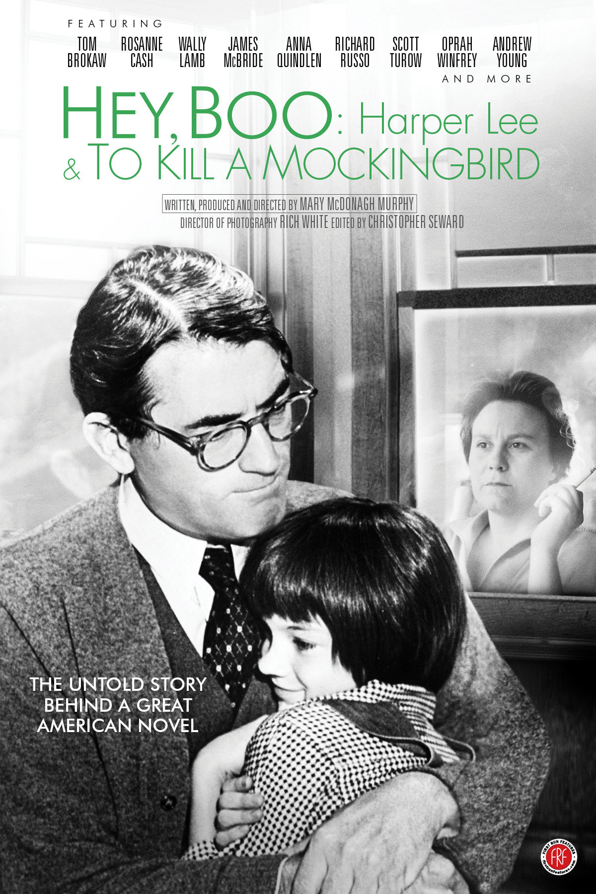 to kill a mockingbird film online