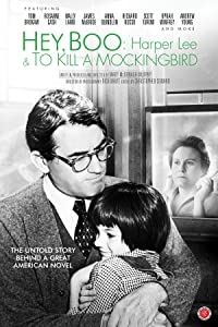 Pay for movie downloads Hey, Boo: Harper Lee and 'To Kill a Mockingbird' [2k]
