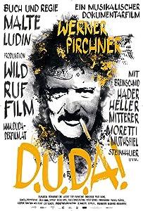 Best legal movie downloads D.U.D.A! Werner Pirchner by [2k]