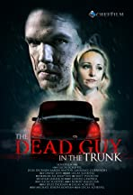 The Dead Guy in the Trunk