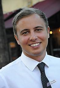 Primary photo for Matt Ilczuk
