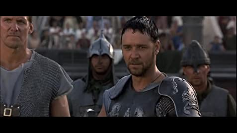 gladiator full movie in hindi hd watch online