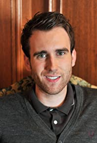 Primary photo for Matthew Lewis
