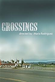 Crossings Poster