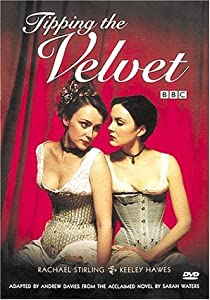 Movies database free download Tipping the Velvet [1280x1024]