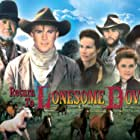 Return to Lonesome Dove (1993)