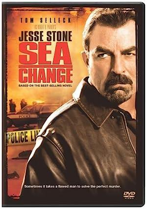 Where to stream Jesse Stone: Sea Change