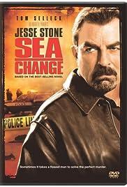 Jesse Stone: Sea Change (2007) 720p