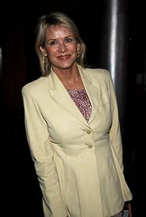 Patricia Duff - IMDb
