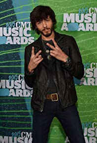 Primary photo for Chris Janson