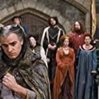 Justin Theroux in Your Highness (2011)