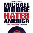 Michael Moore Hates America (2004)