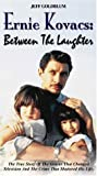 Ernie Kovacs: Between the Laughter (1984) Poster