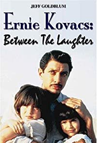 Primary photo for Ernie Kovacs: Between the Laughter