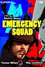 Emergency Squad