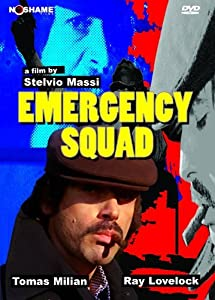 Emergency Squad download movie free