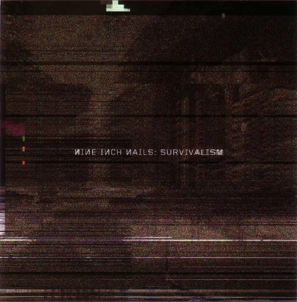 Nine Inch Nails: Survivalism (2009)